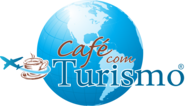 Logo_cafe_fundo_transparente
